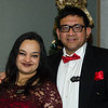 2016 Abacus Holiday Party-5322