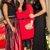 2016 Abacus Holiday Party-5225