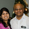 2016 Abacus Holiday Party-5232
