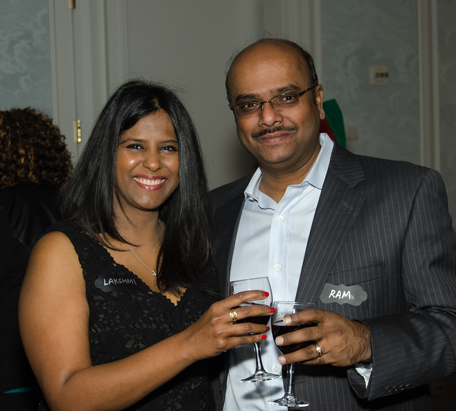 2016 Abacus Holiday Party-5252