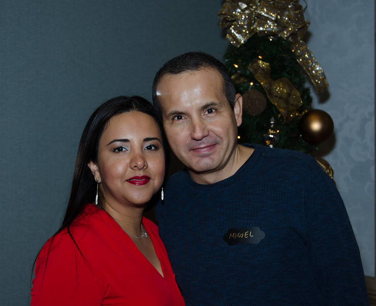 2016 Abacus Holiday Party-5206
