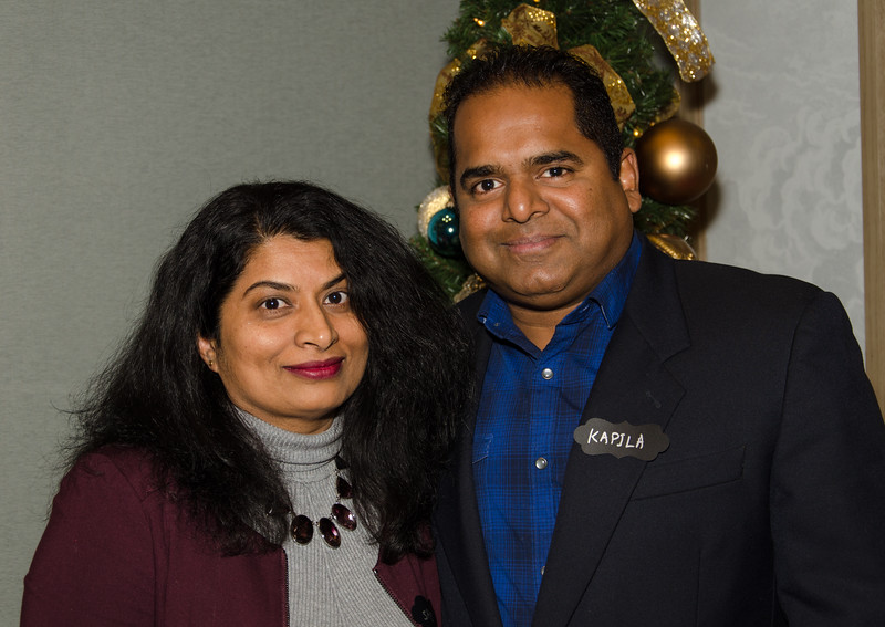 2016 Abacus Holiday Party-5218