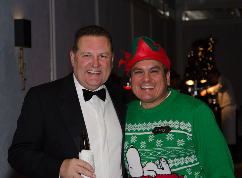 2016 Abacus Holiday Party-5203
