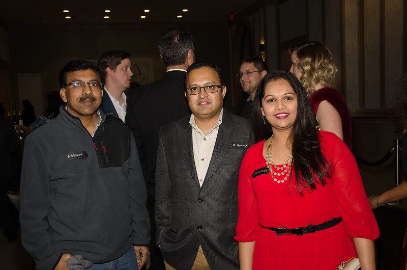 2016 Abacus Holiday Party-5196