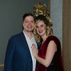 2016 Abacus Holiday Party-5178