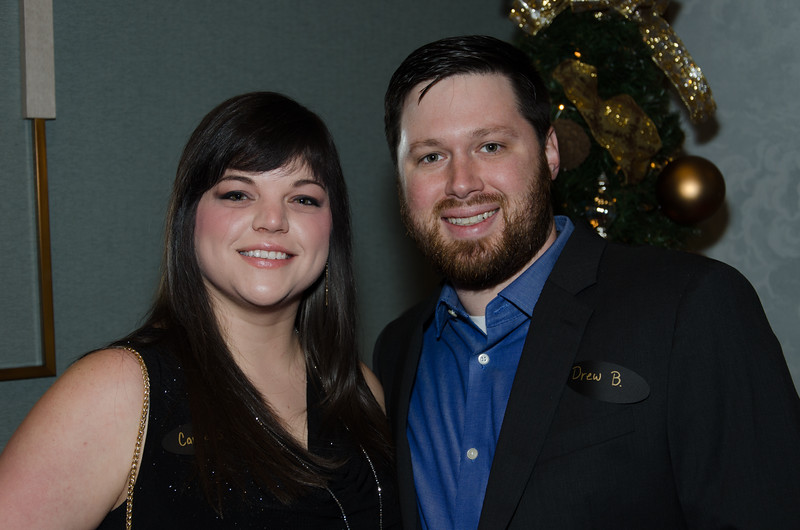 2016 Abacus Holiday Party-5226