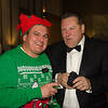 2016 Abacus Holiday Party-5307