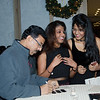 2016 Abacus Holiday Party-5192