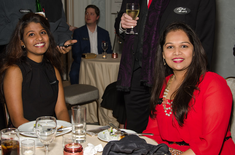 2016 Abacus Holiday Party-5269