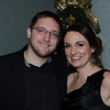 2016 Abacus Holiday Party-5222