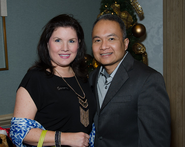 2016 Abacus Holiday Party-5188