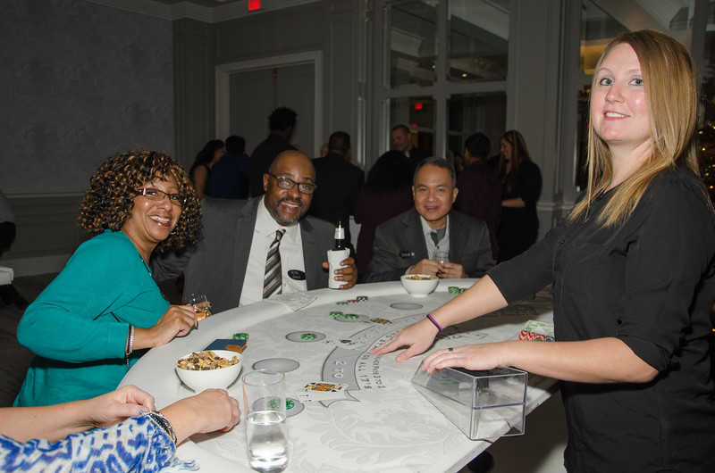 2016 Abacus Holiday Party-5303