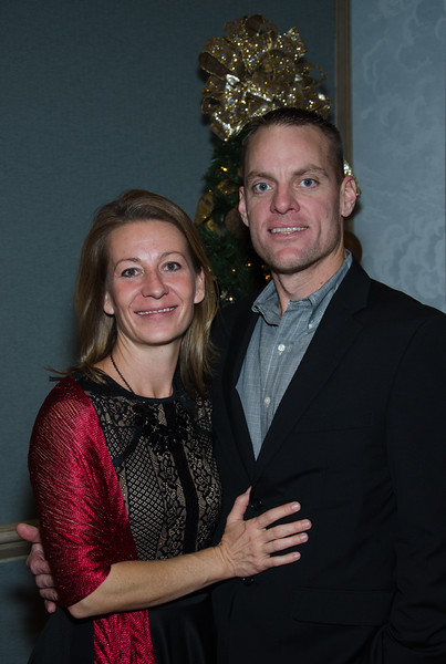 2016 Abacus Holiday Party-5323