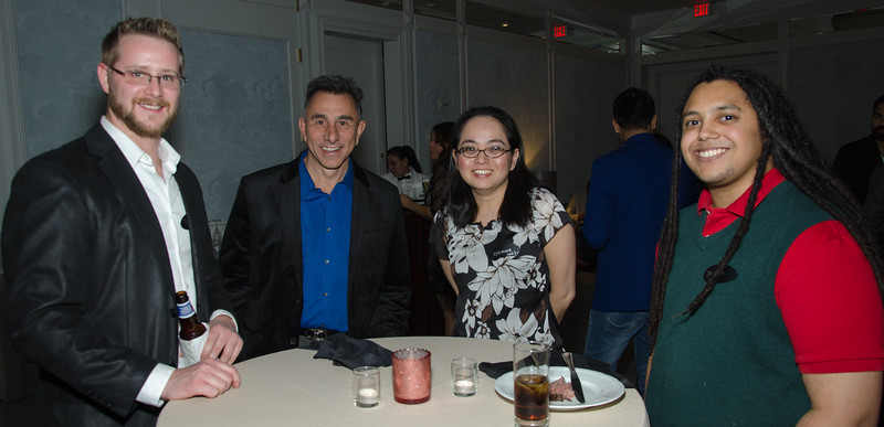 2016 Abacus Holiday Party-5278