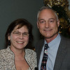 2016 Abacus Holiday Party-5223