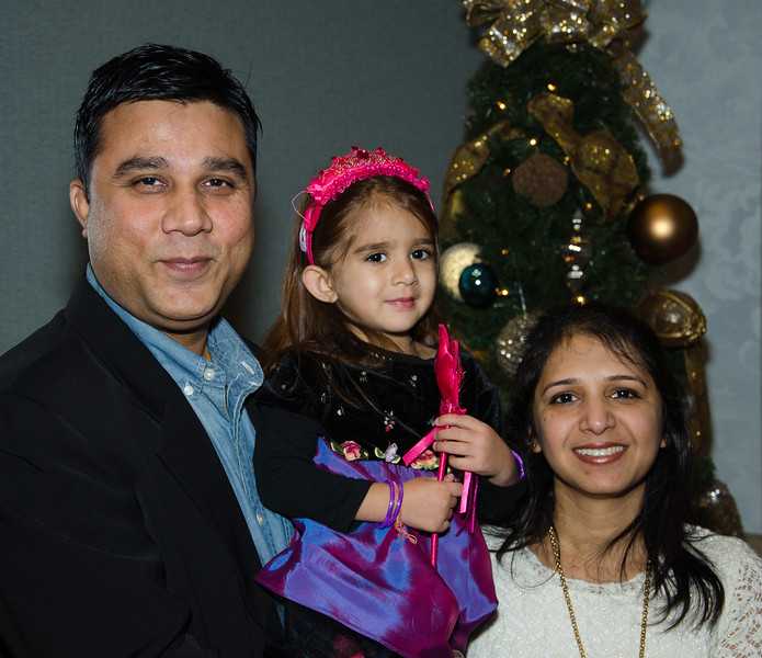 2016 Abacus Holiday Party-5233