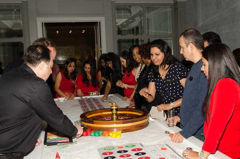 2016 Abacus Holiday Party-5302