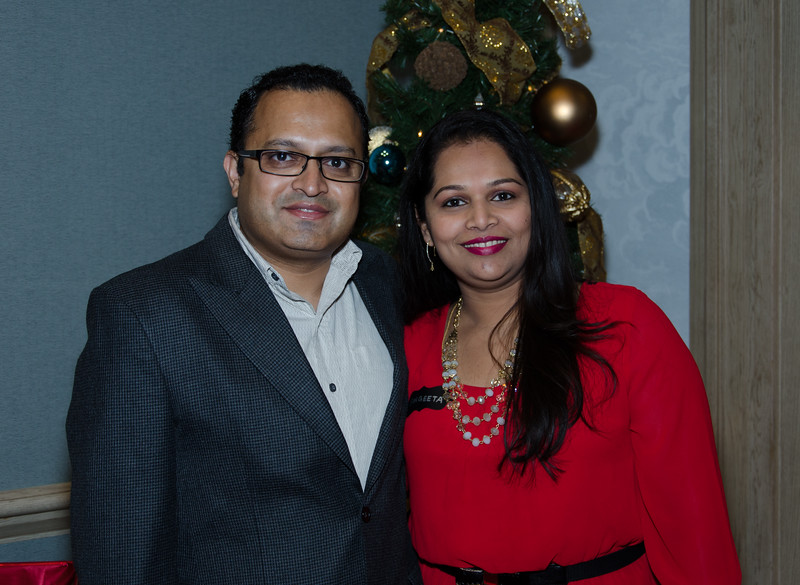 2016 Abacus Holiday Party-5197