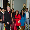 2016 Abacus Holiday Party-5353