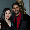 2016 Abacus Holiday Party-5208