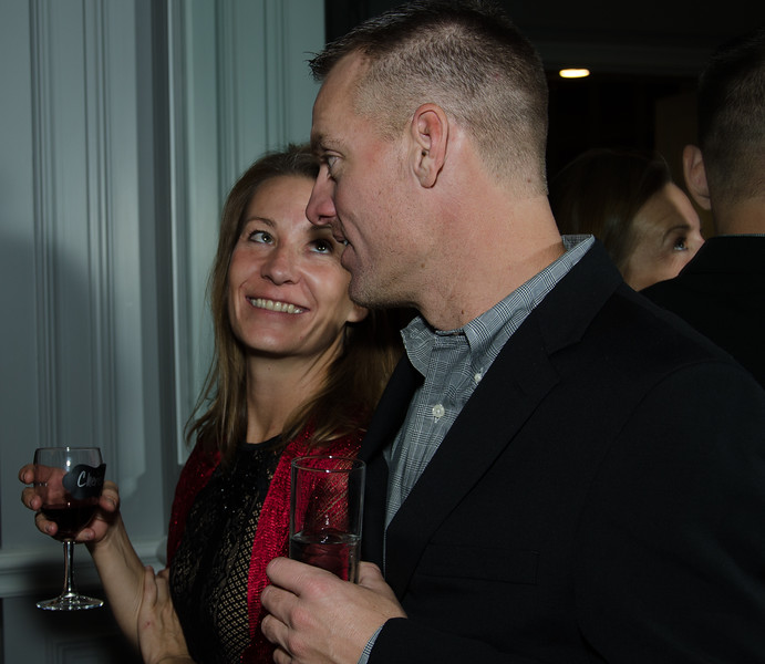 2016 Abacus Holiday Party-5347