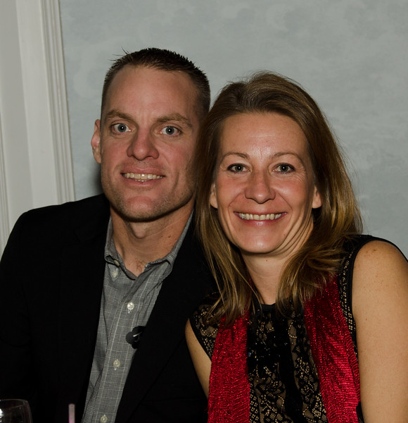 2016 Abacus Holiday Party-5272