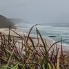 Lights Beach, Nr Denmark, Western Australia