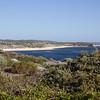 Surfers Point, Margaret River, Western Australia