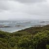 Williams Bay, Nr Denmark, western Australia