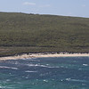 Cape Leeuwin LIghthouse, Western Autralia