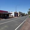 Brookton, Western Australia