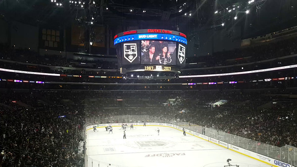 20161022_LA_StaplesCenter_Kings_Canucks_213904