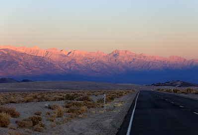 20161026_EasternSierra_Sunrise_2787