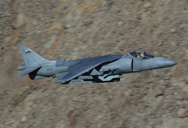 20161026_164129_VX31_DustDevil08_Harrier_9985