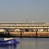 Stokes Hill Wharf, Darwin Darwin Waterfront