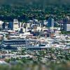 Christchurch (T-S)