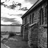 Church of the Good Shepherd, Lake Tekapo, New Zealand