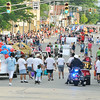John P. Cleary |  The Herald Bulletin<br /> Anderson's Independence Day Parade.