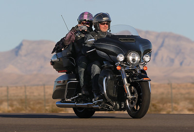 20171102_LSV_Motorbike_1247