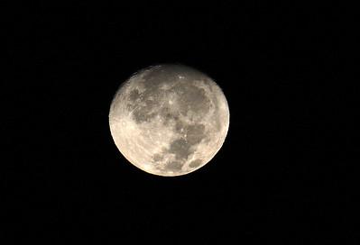 20171102_LSV_Moon_0989