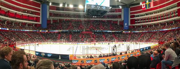 20171110 NHL Global Series