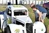 2017 Daytona Beach Turkey Run Classic Car Rally (64)