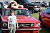 2017 Daytona Beach Turkey Run Classic Car Rally (70)
