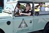2017 Daytona Beach Turkey Run Classic Car Rally (72)