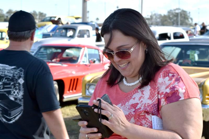 2017 Daytona Beach Turkey Run Classic Car Rally (83)