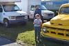2017 Daytona Beach Turkey Run Classic Car Rally (75)