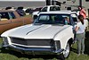 2017 Daytona Beach Turkey Run Classic Car Rally (77)