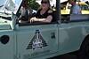 2017 Daytona Beach Turkey Run Classic Car Rally (71)
