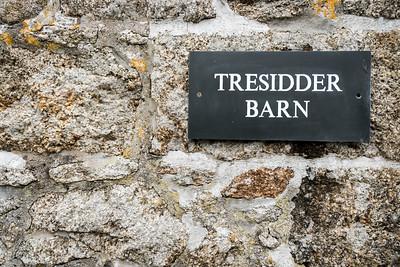 20180601 - The Barn