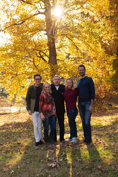 2018-11-22 Thanksgiving  kbd_1913